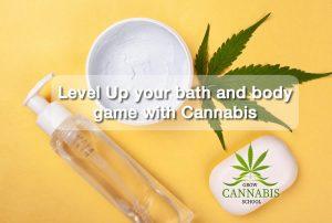cannabis-bath-body