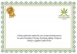cannabis-school