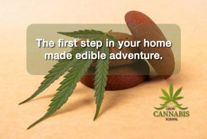 how-cannabis-edibles
