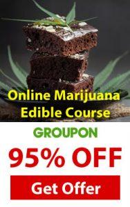 marijuana-edibles